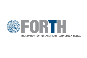Foundation for Research and Technology Hellas