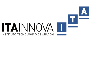 Instituto Tecnologico de Aragon