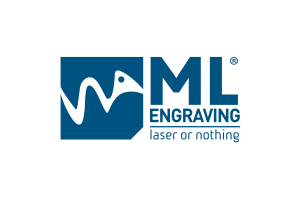ML Engraving